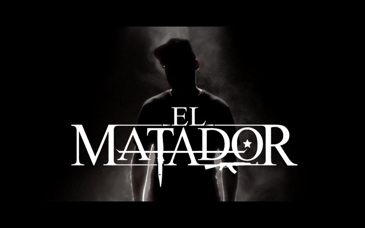 El Matador – PMW Remix