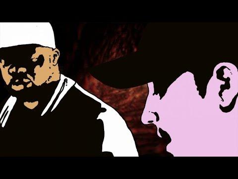 Kohndo ft Nekfeu – Faut qu'je tienne