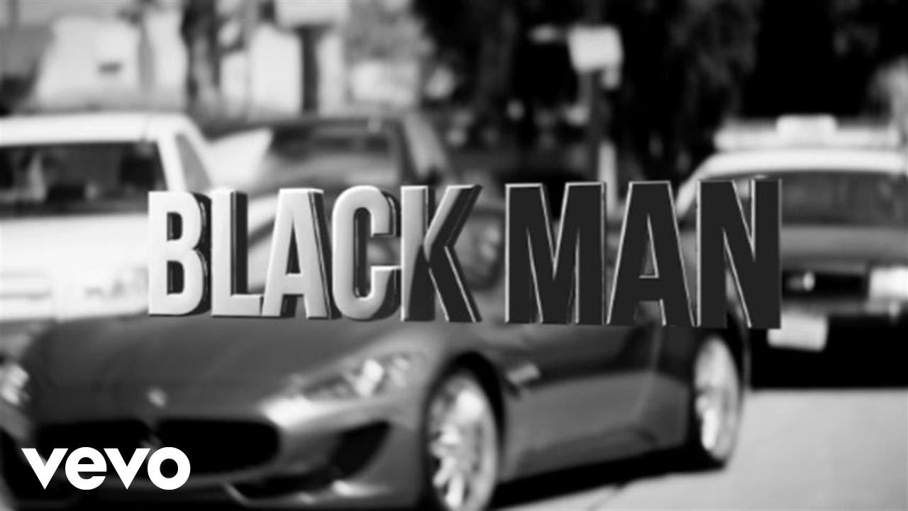 T.I. Ft Quavo, Meek Mill Ft Rara – Black Man