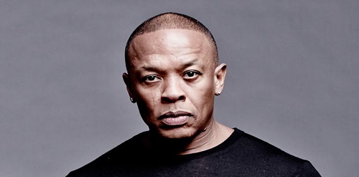 """Acusan a Dr.Dre de maltratador en la nueva película """"Surviving Compton"""""""