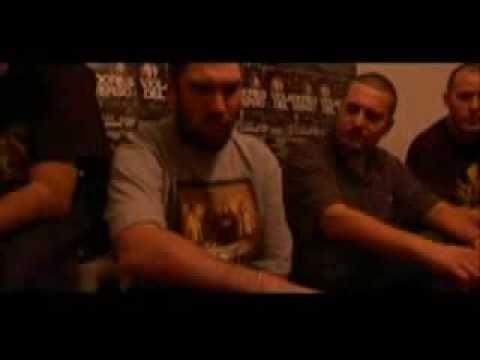Sofiane ft Ninho & Hornet La Frappe – Longue vie
