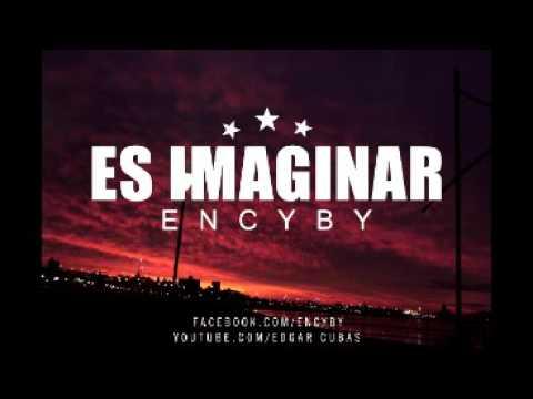 Encyby – Es imaginar