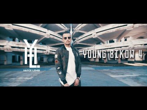 Hayce Lemsi – Young Bikow 4