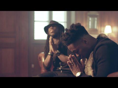 Tito Prince ft Youssoupha – La Mort de la Trap
