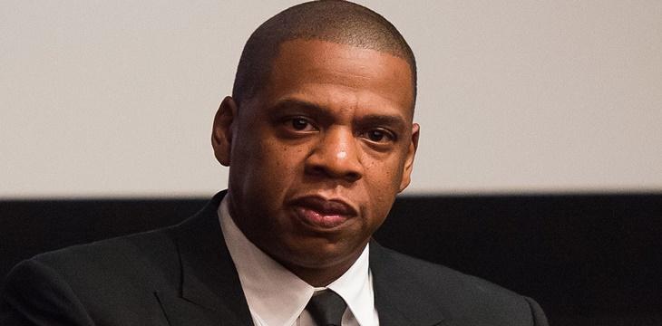 Jay Z quería comprar por 40 Millones música inédita de Prince