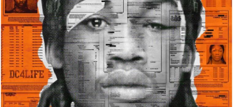 Meek Mill presenta su nuevo disco: DC4