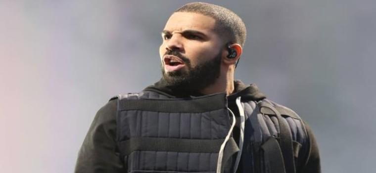 «Drake me confesó que le habían escrito algunas de sus canciones»