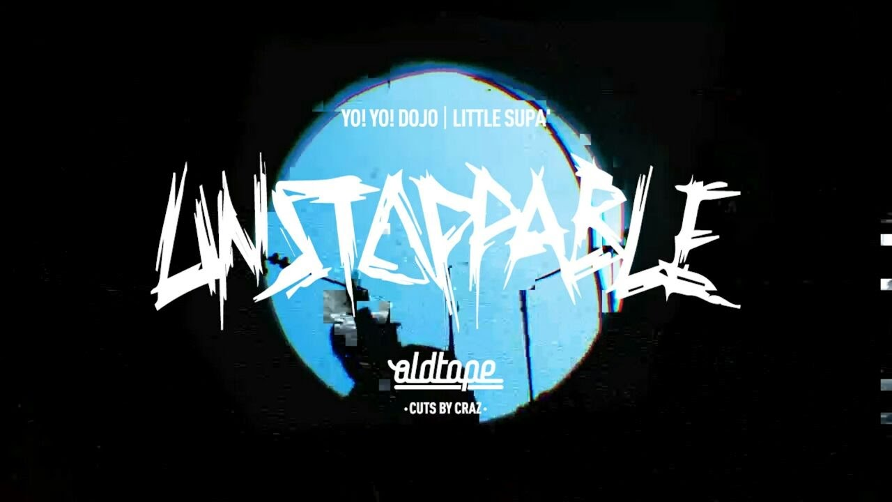 Lil Supa – Unstoppable