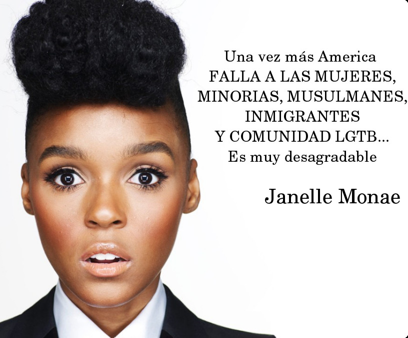 2011-topic-janelle-monae_phixr