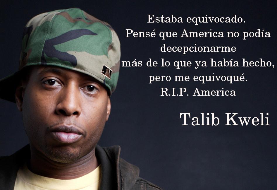 talib-kweli2_phixr