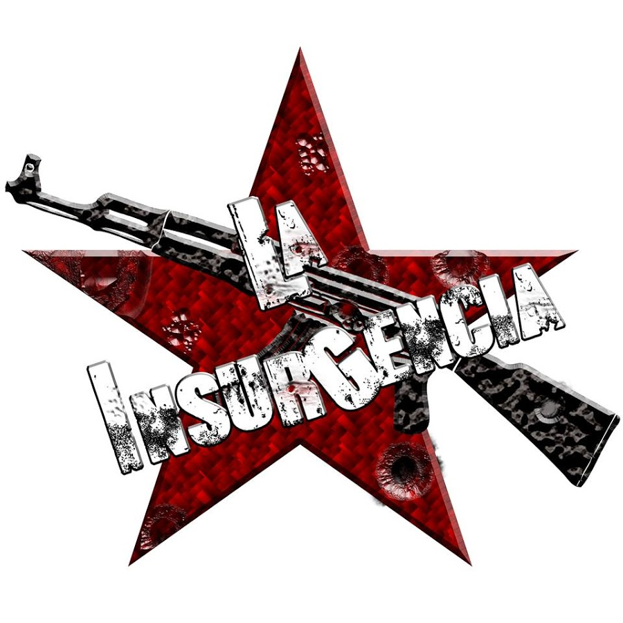 Abierta investigación contra el grupo La Insurgencia