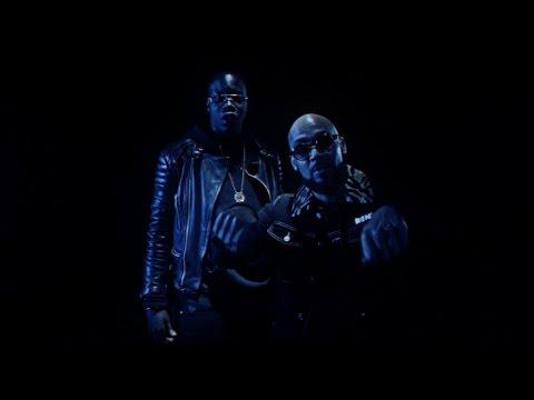 Dj Erise ft S.Pri Noir – La Noche
