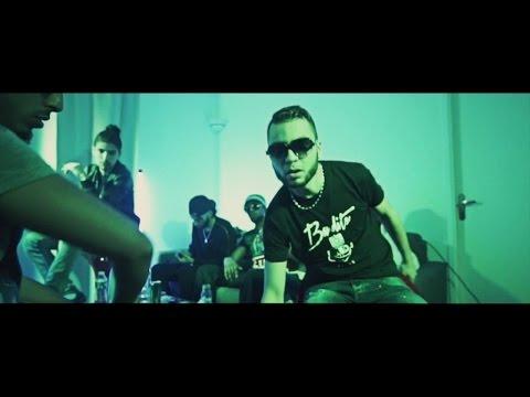 GLK ft The S – Remet la Dose