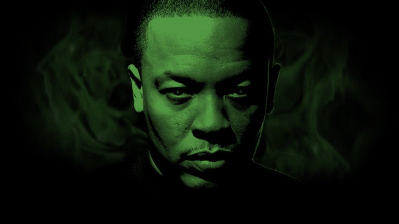 """Demrick: """"El álbum de Dr.Dre """"2001"""" es el """"Álbum Perfecto"""""""