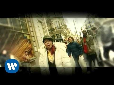 Arianna Puello – Rap Pa Mi-Pa Ti