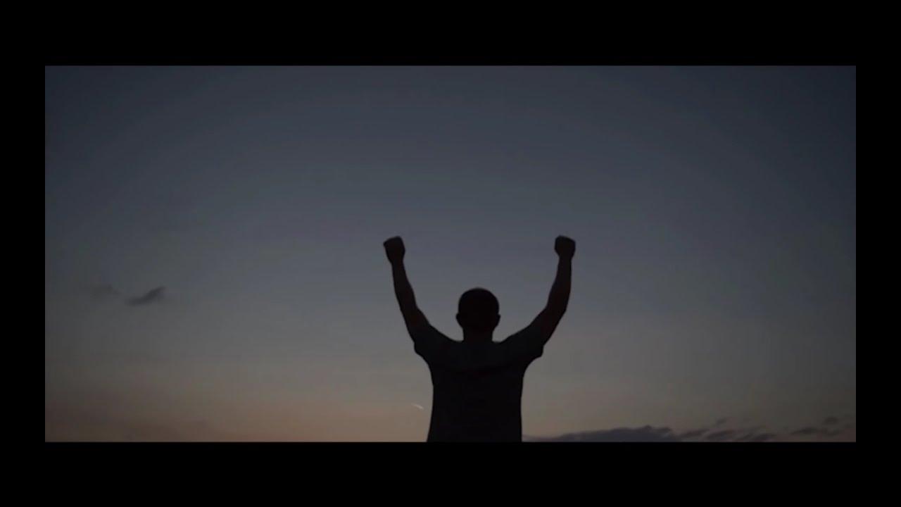 Keny Arkana – Une Seule Humanité