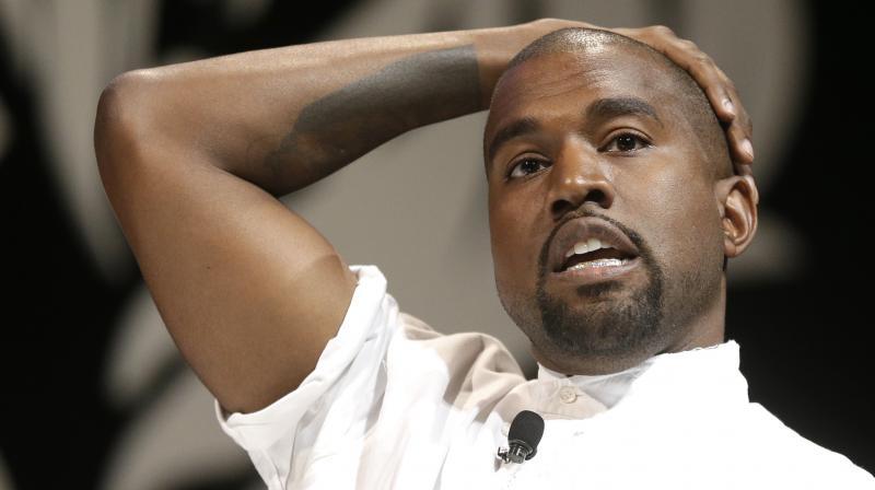 Kanye West abandona su gira y ataca a Beyonce con duras acusaciones