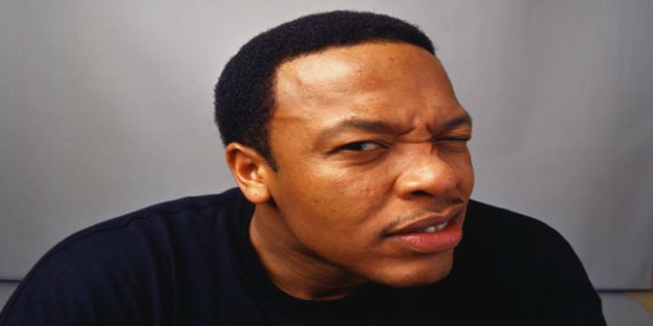 Todos flipados con el «mannequin challenge» y lo inventó Dre en 2010! (Vídeo)
