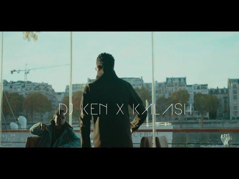 Dj Ken ft Kalash – Powblem