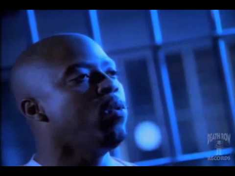 Nate Dogg – One More Day (Sub. Español)