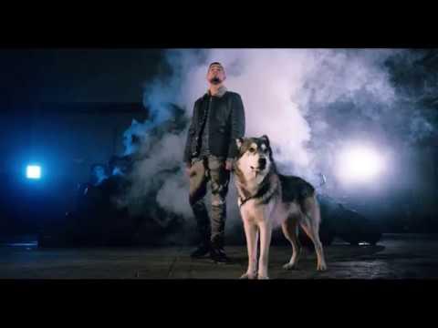 Lartiste ft Kazmi – Le Moral