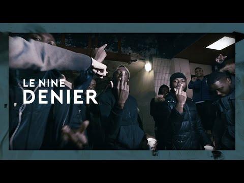 Le Nine – Denier