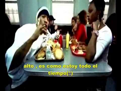 Method Man & Redman – How High Pt. 2 (Sub. Español)