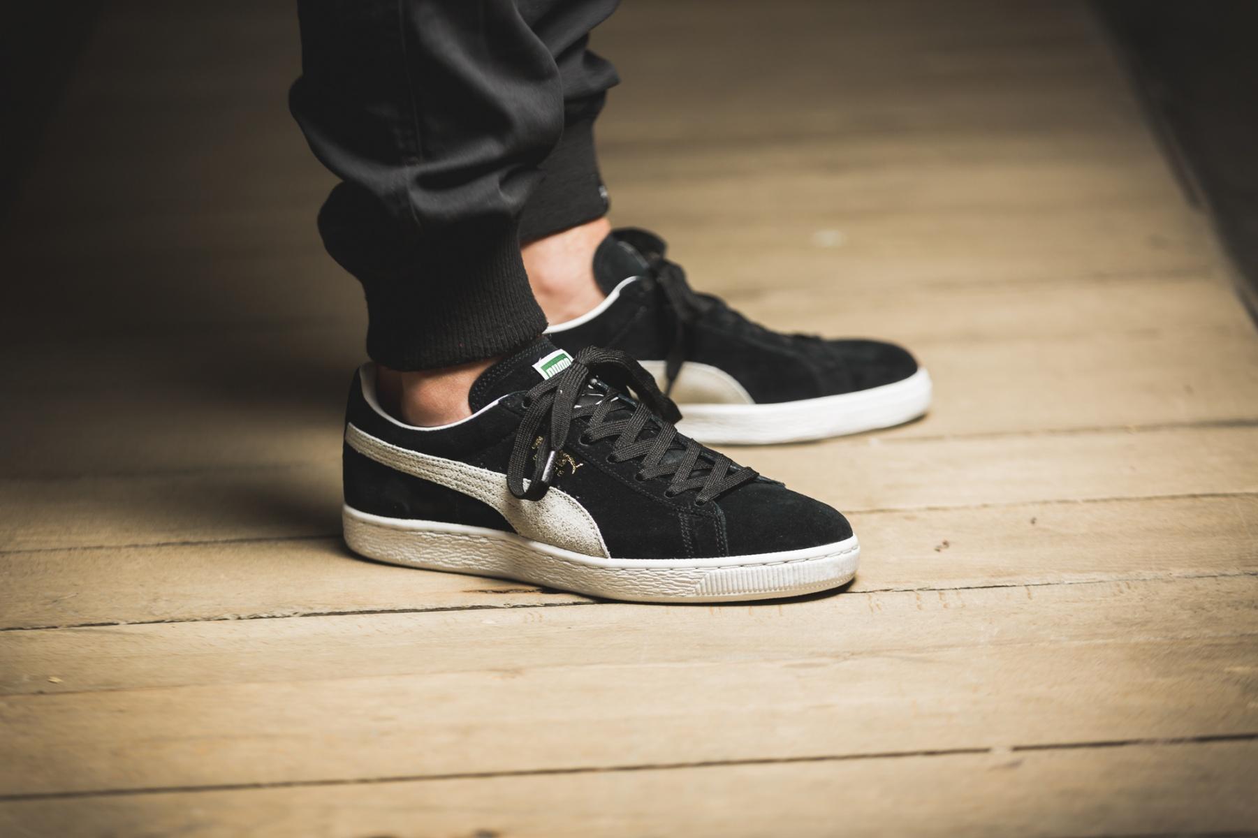83427cadb0c95 Las mejores zapatillas para regalar a los fans del rap