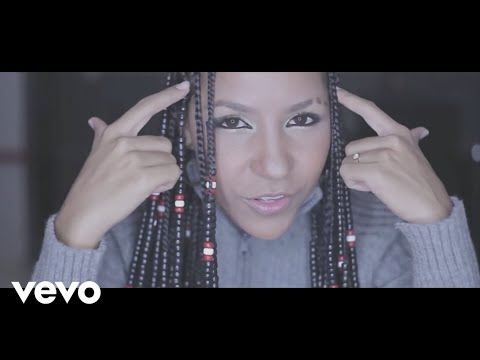 Gabylonia – I Love RAP
