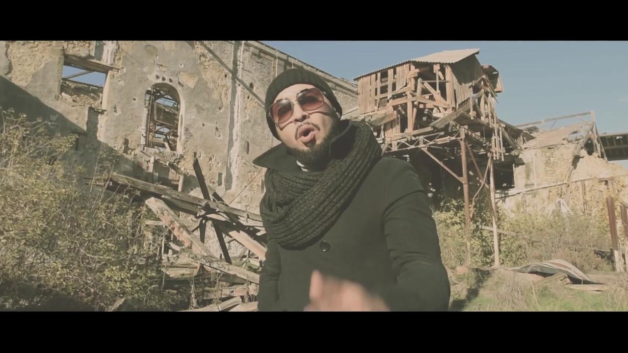 El Matador – Kindir Bleh Bik