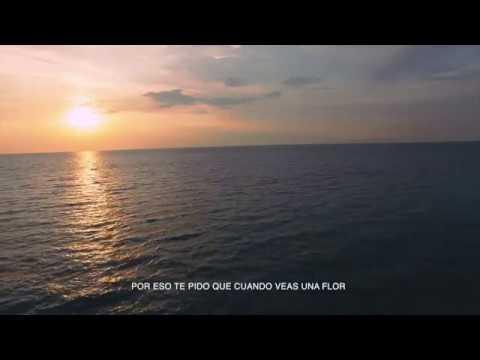Al2 El Aldeano – Yo siempre seré tu amor