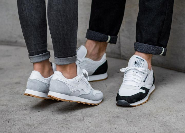 997dbfee5b1ff Las mejores zapatillas para regalar a los fans del rap