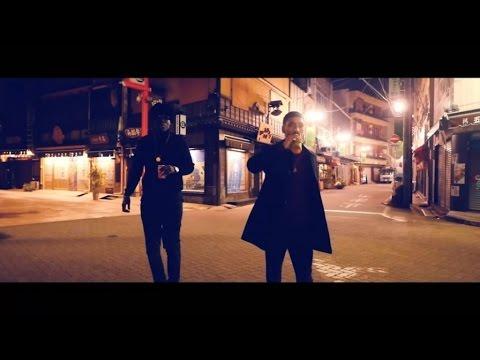 Sneazzy & S.Pri Noir – Okkk