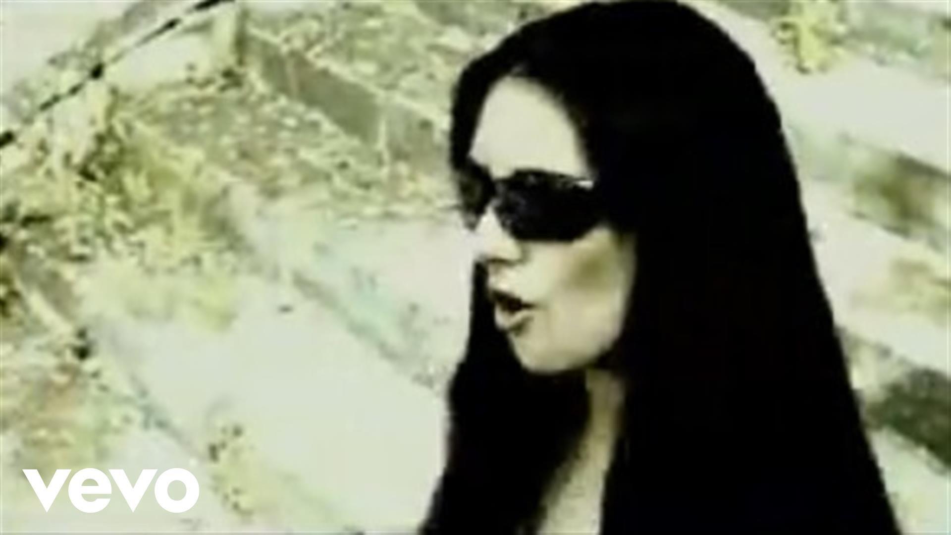 Mala Rodríguez – La Niña