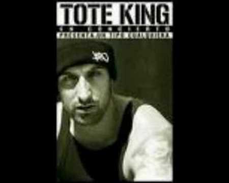 Tote King – Matemáticas