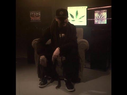 Morodo Ft Dj Cec – Hip Hop Sparta