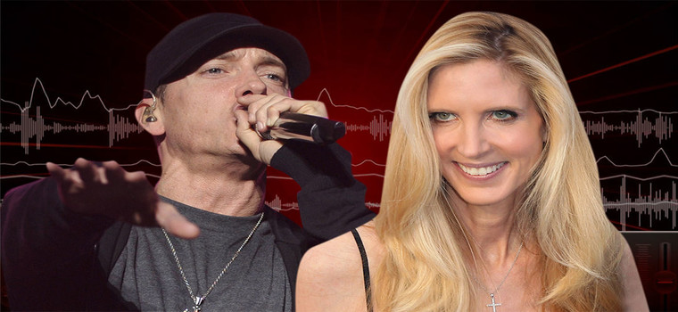 El Grupo por los Derechos de la Mujer quiere que arresten a Eminem y a Big Sean