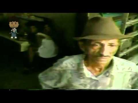 Control Machete Ft  Café Tacuba – Danzon