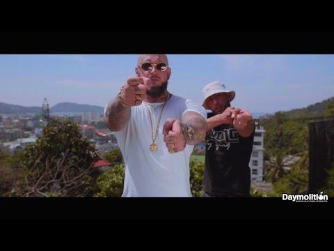 I2H ft Seth Gueko – Princes de la ville