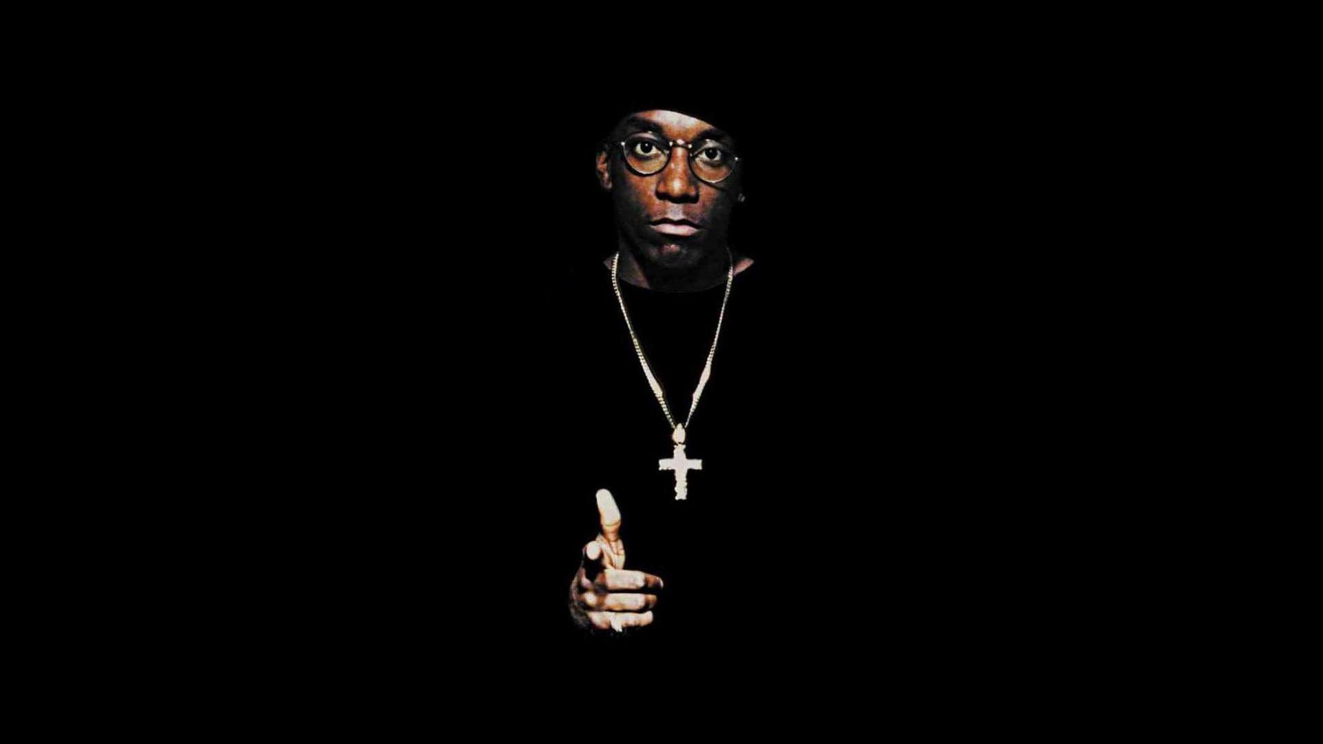 Hoy hace 18 años que asesinaron al rapero Big L