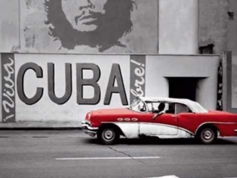 Orishas – Represent Cuba
