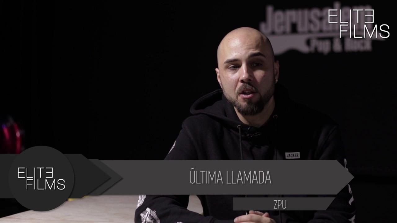 ZPU: «20 años después los medios de comunicación siguen ignorando el Hip Hop»