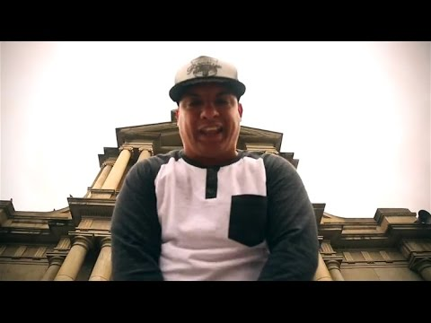Tony Small – No creo en ídolos