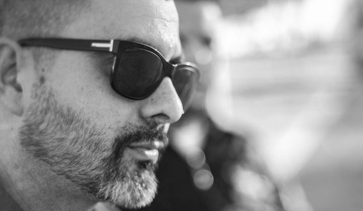 Juaninacka: «Ahora vivimos un buen momento en el rap español»