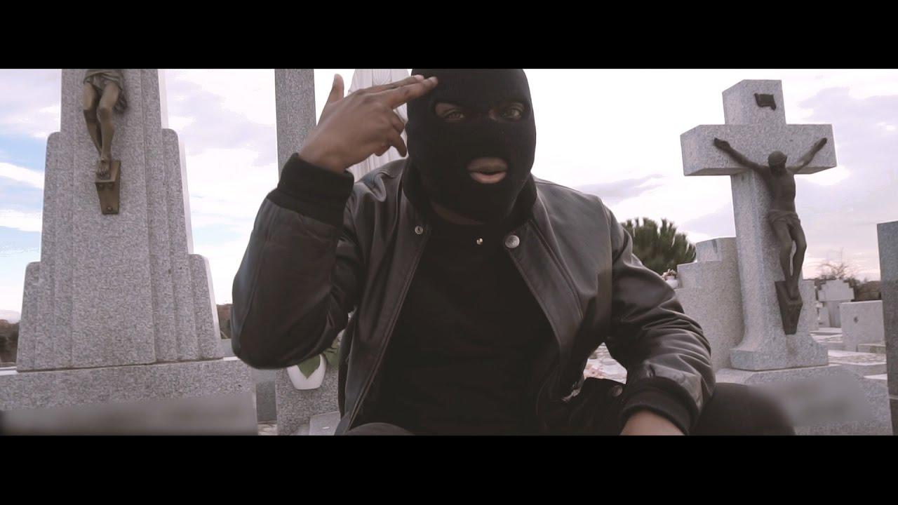 Black Bee Ft Dj 2Playerz & Dj Crack – Fans Mi