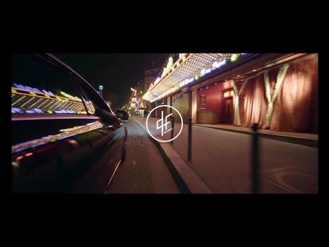 DTF – Rue de la fortune