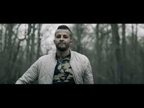 Hayce Lemsi ft Volts Face – Le bon Chemin