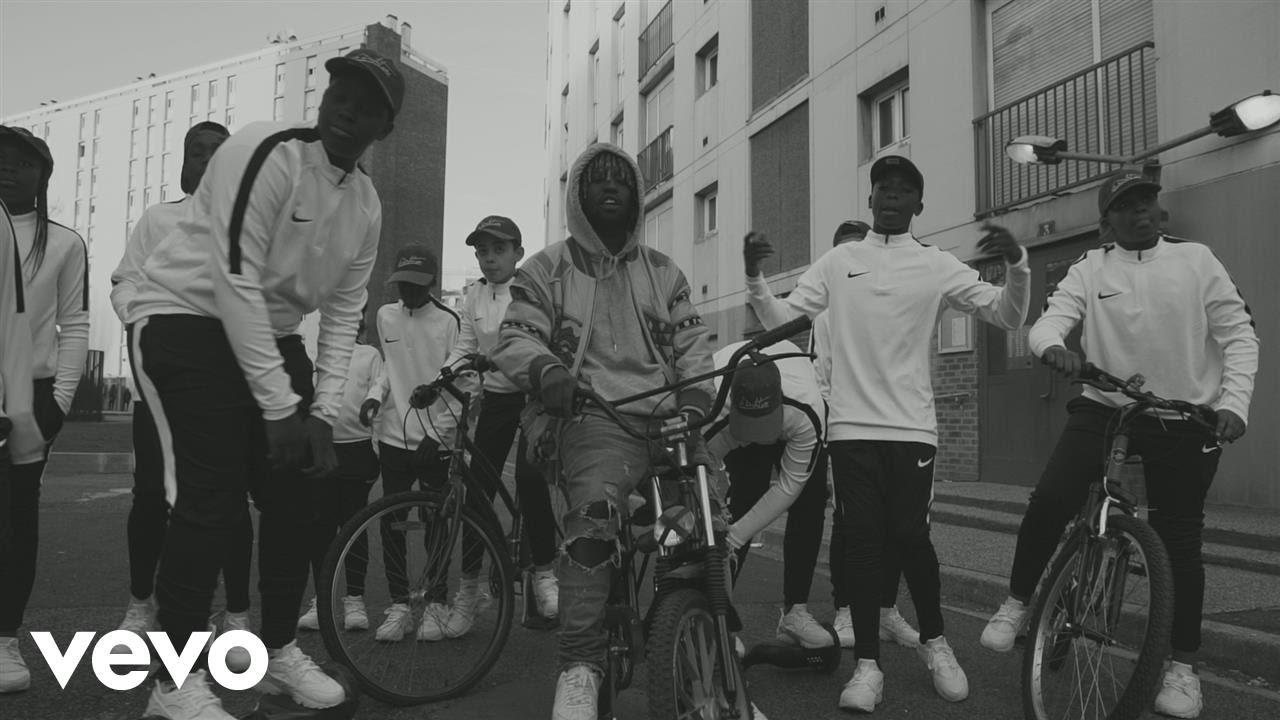 Jok'Air – La mélodie des quartiers pauvres