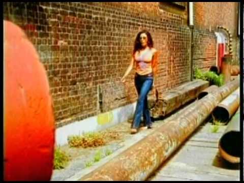 Sindicato Argentino del Hip Hop – Donde yo estare