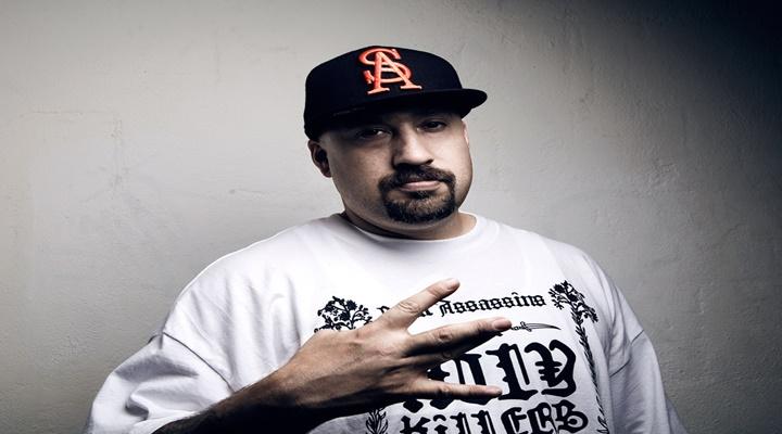Los 15 artistas latinos más influyentes en el Hip Hop estadounidense